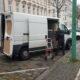 Umzug Wien und Möbeltransporte