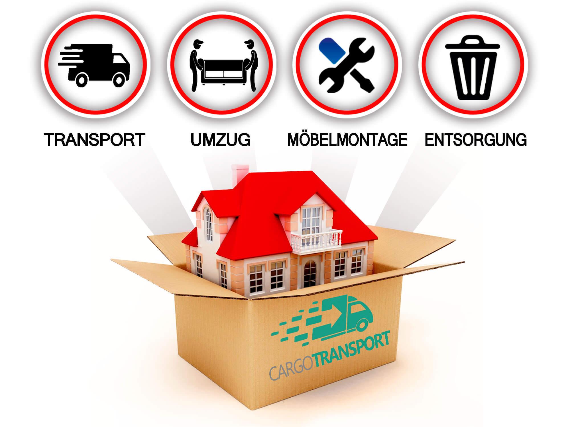 Mobeltransport Wien Umzug Wien Umzugsfirma Cargotransport At